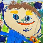 Рисунок 8